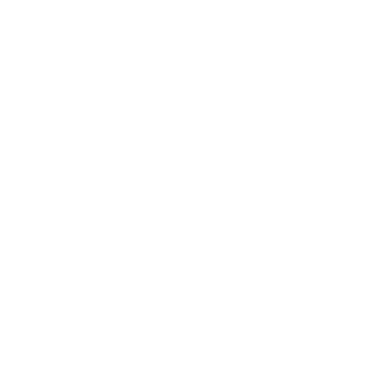 Orlando Embroidery Services - Hats, Shirts, & Uniforms | Logos Promote